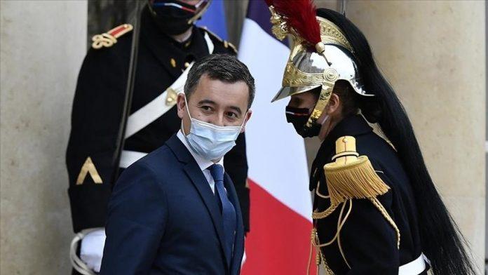 """Francë, ministri Darmanin akuzon Le Pen se """"nuk është mjaftueshëm kundër Islamit"""""""